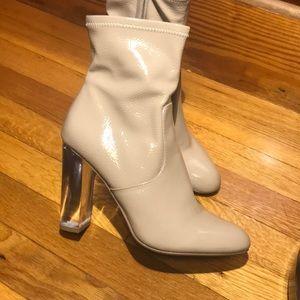 Steve maddens boots